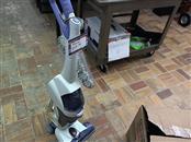 HOOVER Carpet Shampooer/Steamer H3030
